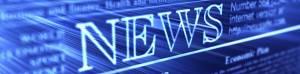 News.Blue.2