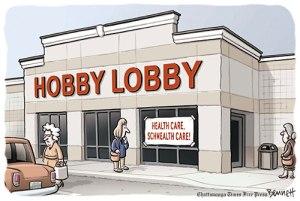 hobby-lobby-500