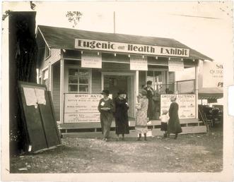 013-Fitter-Families-exhibit-and-examination-building-Kansas-State-Free-Fair-Topeka